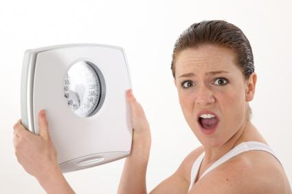 recetas de jugos o licuados para bajar de peso rapido