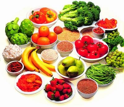 7 alimentos saludables que te engordan r pido y no lo sab as - Alimentos que no engordan para cenar ...